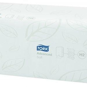 Tork® Xpress® Soft Multifold Hand Towel Advanced